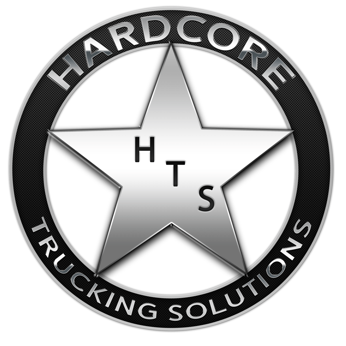 hardcore-trucking-solutions